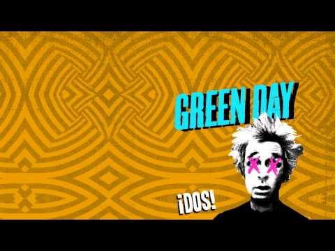 Green Day - Ashley mp3
