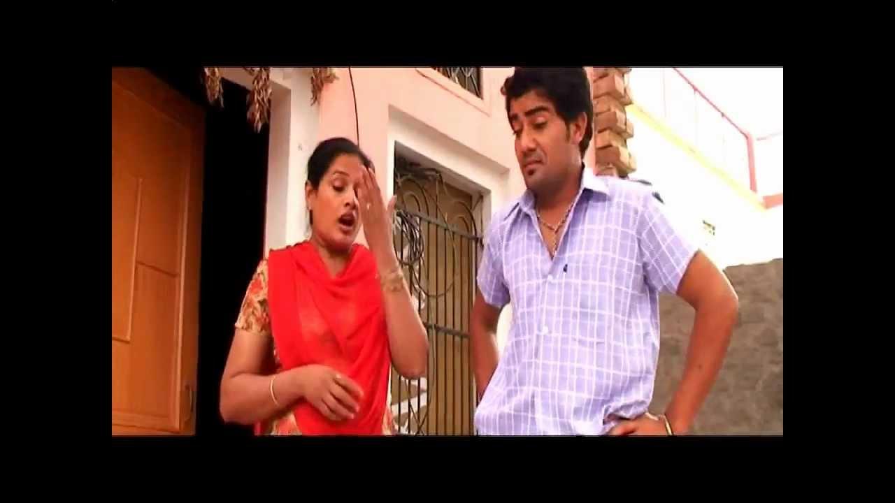 Sexy movie in punjabi
