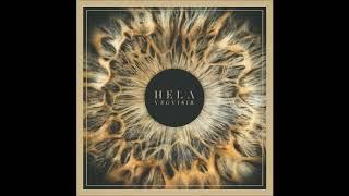 Hela - Vegvisir (Full Album 2019)
