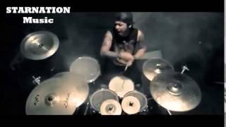 Video 6 Band METAL Terbaik Indonesia LIVE CONCERT  Metal   Death Metal download MP3, 3GP, MP4, WEBM, AVI, FLV September 2019
