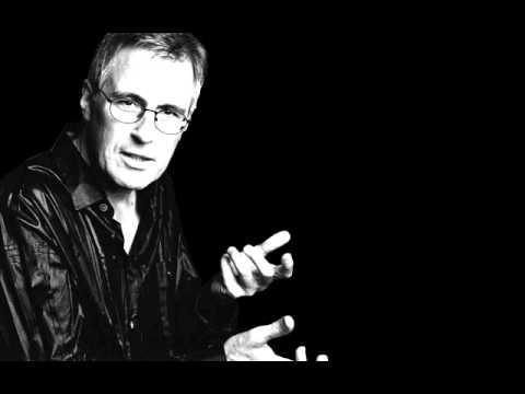 ZACHARIAS plays HAYDN Piano Sonata Hob. XVI-20 in c minor COMPLETE (1977)