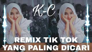 Download Lagu DJ SORYY NYANDA BASARA REMIX TIK TOK PALING DICARI 2019 mp3