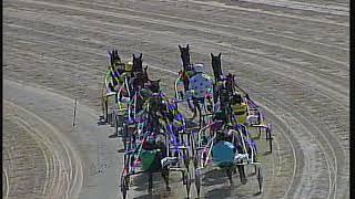 Vidéo de la course PMU PREMI MAURE-DE-BRETAGNE