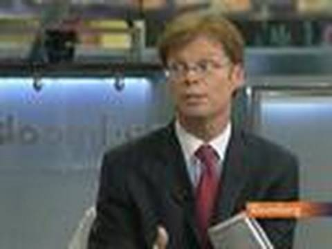 Herrmann Sees Jobless Rate Fall to 9.2% by End of 2010: Video