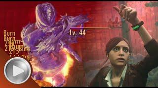Resident Evil Revelations 2: Jogando o Modo Raid!