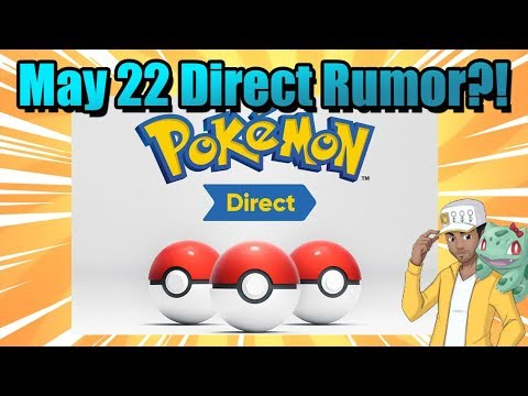 pokemon-sword-and-shield-pokemon-direct-may-22nd-rumor?!