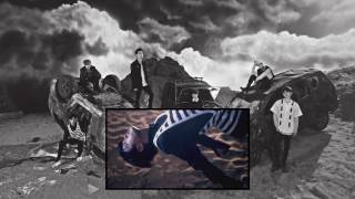【Vocal Cover】 GOT7 (갓세븐) - Hard Carry (하드캐리)