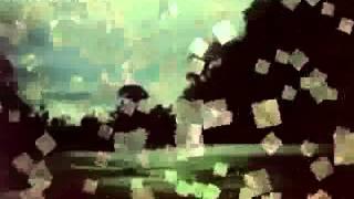 my soul ghost (mi alma fantasma) subtitulado en español.flv