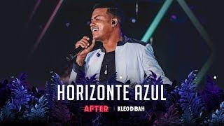 Kleo Dibah - Horizonte Azul