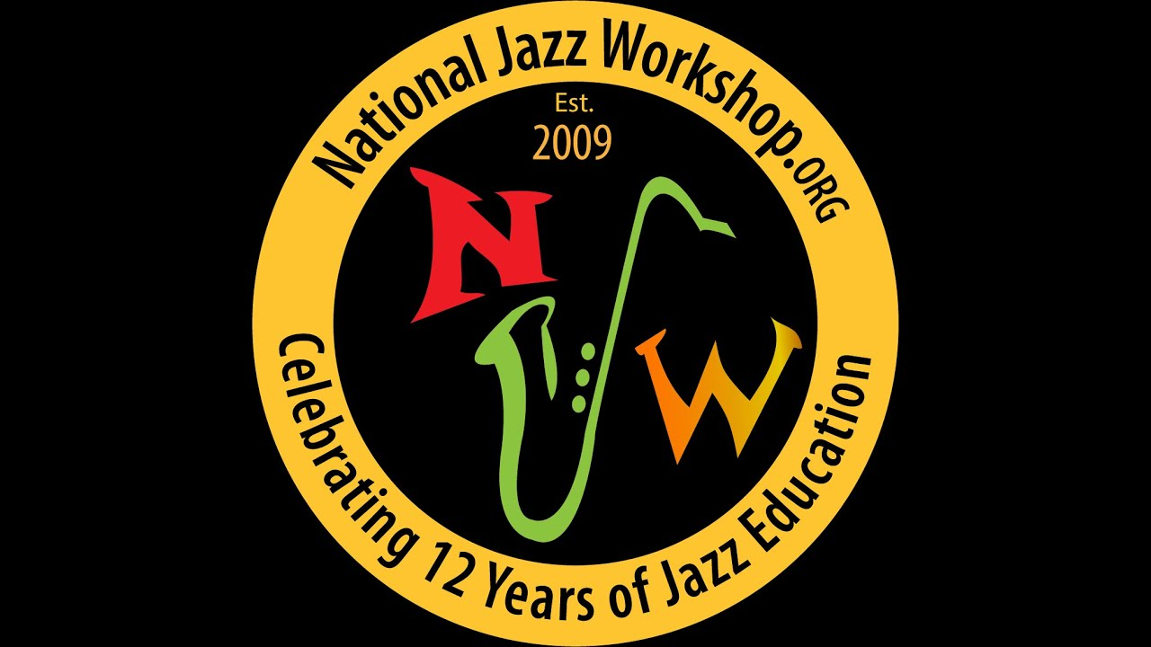 NJW ALL-Star Big Band Solo Spotlight featuring Zach Niess, Elliot Bernard, and Peter Hansel.