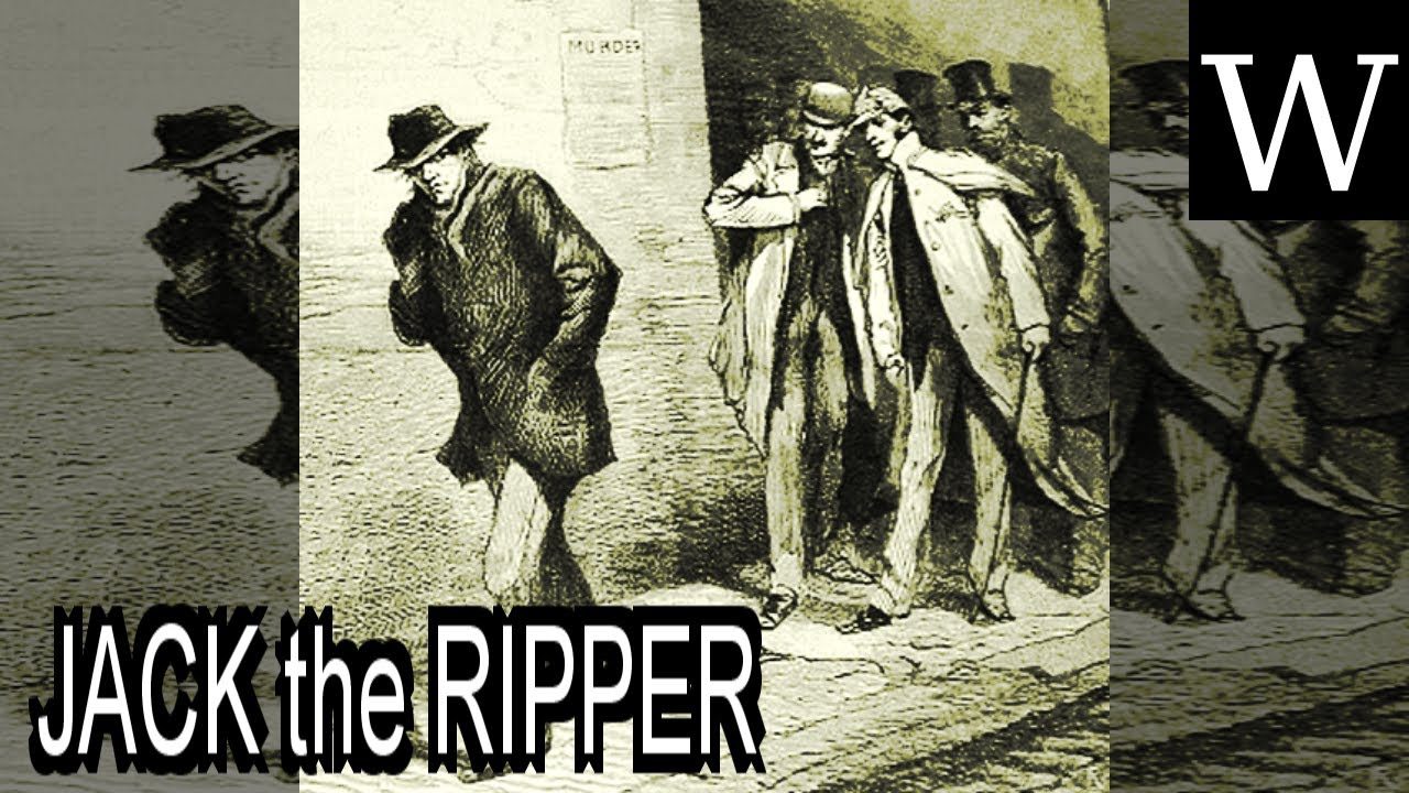 was jack the ripper a social What was the social conditions during jack the ripper jack the ripper wasn't a normal person, in my opinion he was more of a anti-social person and he lived in whitechapel for a long time which makes him very familiar with the area.