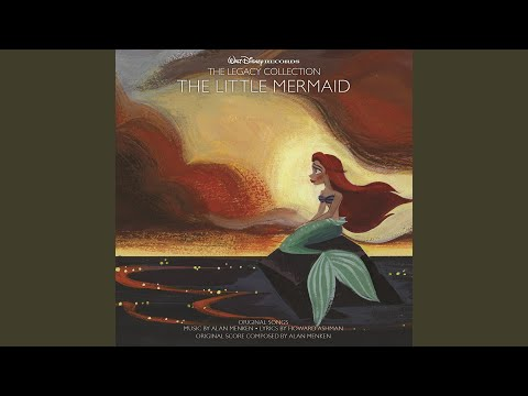 Daughters of Triton (Remastered 2014)