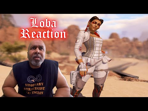 meet-loba-–-apex-legends-character-trailer-reaction