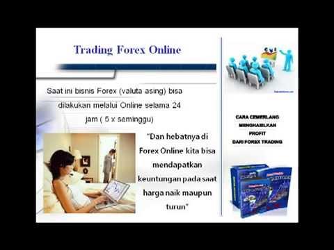 penjelasan-apa-itu-forex-trading