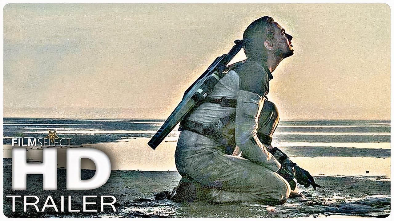Download TIDES Trailer (2021)