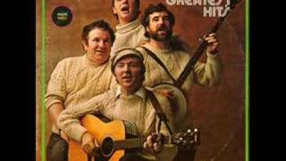 Clancy Brothers with Lou Killen - Johnny McAdoo