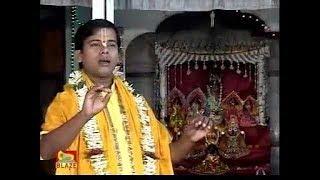 Download Video SUMAN BHATTACHARYA KIRTAN( সুমন ভট্টাচার্য মহাশয়ের কীর্তন গান) MP3 3GP MP4