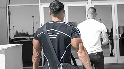 GYM IS OPEN !! GYM MOTIVATION 2020