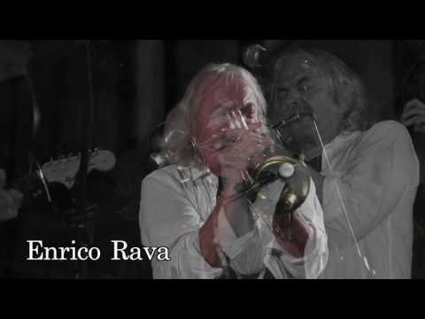 53rd ed. Cervo's International Chamber Music Festival
