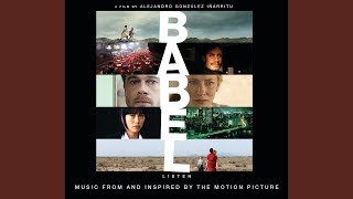 Provided to YouTube by Universal Music Group World Citizen - i won'...