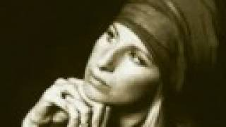 Barbra Streisand - The Love Inside