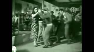 Baixar Cumbia de los pajaritos - Cantinflas.avi