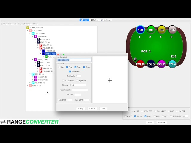 Best Poker Software (Updated In 2019!) | Red Chip Poker