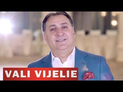 VALI VIJELIE - Nu suntem la fel (best of 2015)