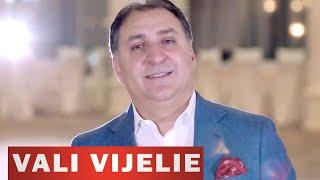 VALI VIJELIE - Nu suntem la fel (be...