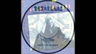 Anita Skorgan - Til Ludvig (1981)