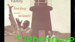 Lighthouse Family - Loving Every Minute (Cutfather & Joe Remix)