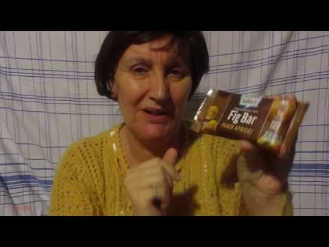 nature's-bakery-peach-apricot-bar---food-review