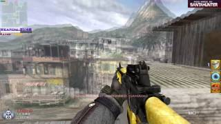 HOW TO INSTALL MW2 IW4X FOR FREE - VideoRuclip