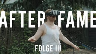 AFTERFAME | Folge III – Strände