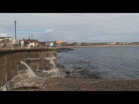 Troon - Scotland