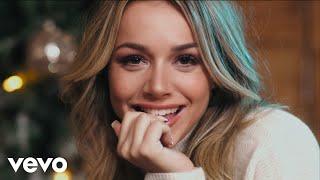 Emma Heesters - Als De Eerste Sneeuw Valt