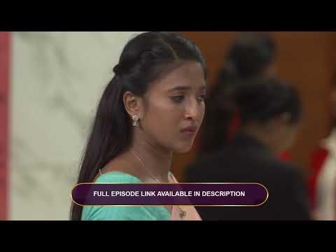 Gokulathil Seethai | Premiere Ep 461 Preview - July 23 2021 | Before ZEE Tamil | Tamil TV Serial