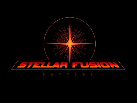 Welcome to Stellar Fusion!