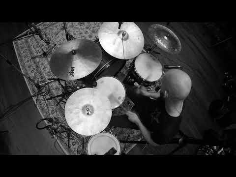 ЗВЕРИ | Запись EP \