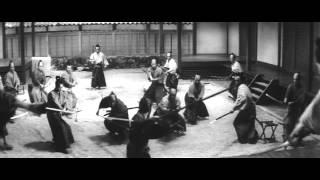 """""""全編にみなぎる緊張感、そして凄まじい壮絶な死闘!――― 1630年(寛永七..."""