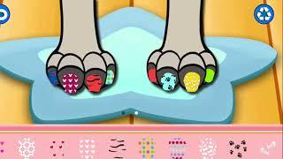 Joyland - Christmas 2 (Pet care, Dino Hostital, Circus_