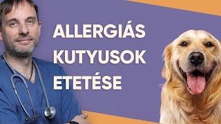 gyógyító férgek és férgek facebook vírus