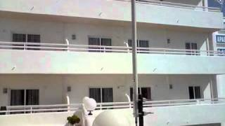 Ibiza 09/04/2011 Hotel pool Thumbnail