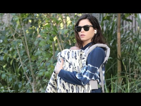 jenna-dewan-breaks-from-quarantine-after-urging-the-world-to-stay-home