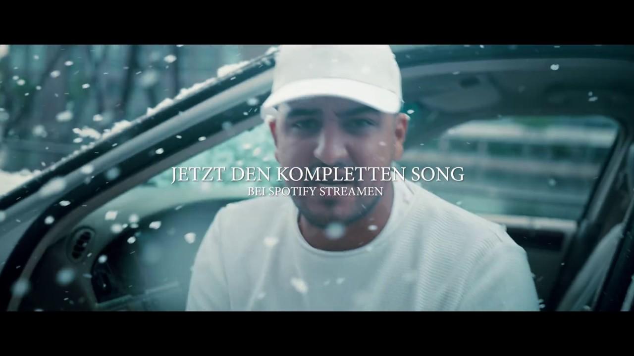 Liebe lyrics vor bilal blind mc Songtext von