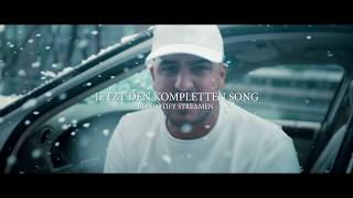 MC BILAL - SENTIMENTAL (Official Video)
