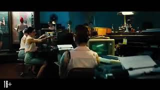 Film - Джон Уик 3 Trailer