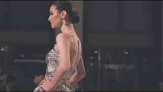 "The Most Stylish ""Royal"" Wedding at Fairmont Jakarta"