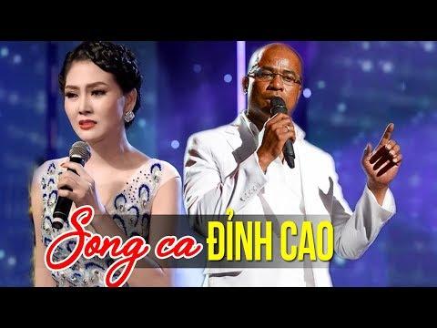 BOLERO RANDY KIM THOA - Đây mới là màn SONG CA BOLERO ĐỈNH CAO Gây Chấn Động Hàng Triệu Con Tim