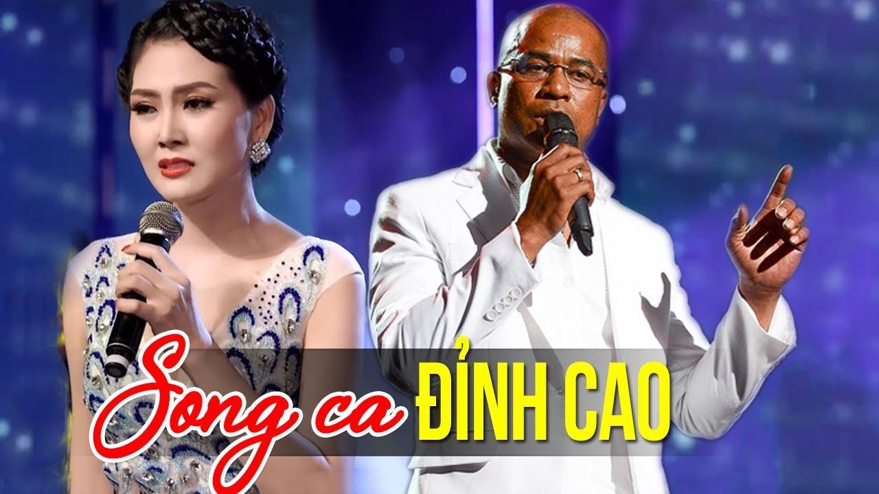BOLERO RANDY KIM THOA – Đây mới là màn SONG CA BOLERO ĐỈNH CAO Gây Chấn Động Hàng Triệu Con Tim
